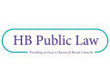 http://www.hbpubliclaw.co.uk/