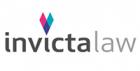 http://invicta.law/